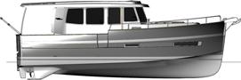 cn-rhea-trawler