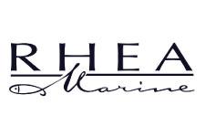 rhea-marine